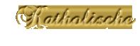 Katholische Partnervermittlung